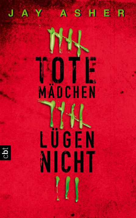 http://www.buch-ticker.de/_img/books/3374fe13638f95b30ce6b82a375f7988.jpg